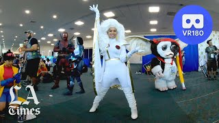 cosplayers-of-san-diego-comic-con-2019-in-vr180
