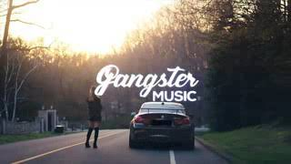 GANGSTER MUSIC Nemer ft  Teo Guedx   Work My Body Original Mix P7iMdMEtyYs