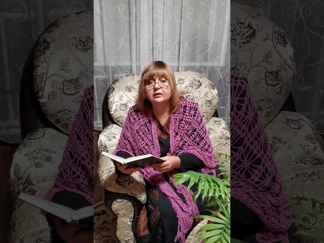 Изображение предпросмотра прочтения – НатальяЦыба читает произведение «Обломов» И.А.Гончарова