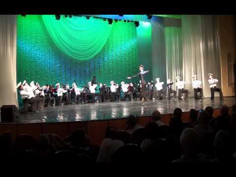Red Army Choir June 16 2012