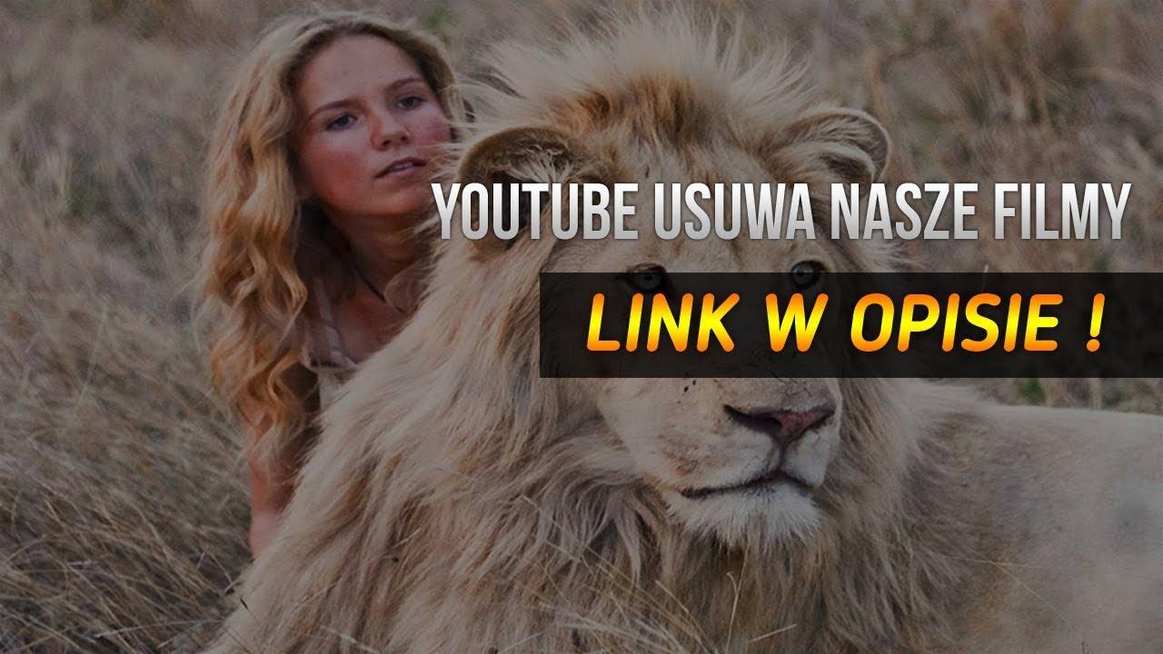 Mia i biały lew (2019) Premiera Cały Film PL HD