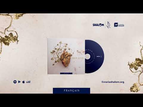 05 DANS TES BRAS | CD Coeur Divin
