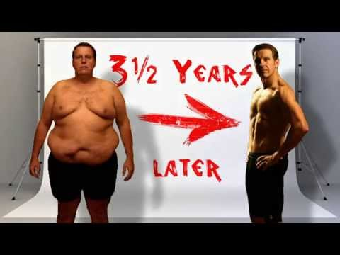 Can protein powder help you lose fat photo 5