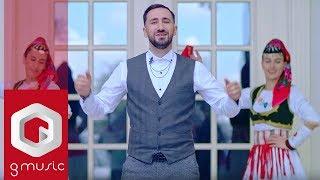 Labi - Dasma me Diaspore (Official Video)
