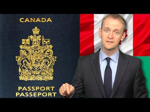 How to apply for a Canadian 🇨🇦 investor visa in 2019? ✅