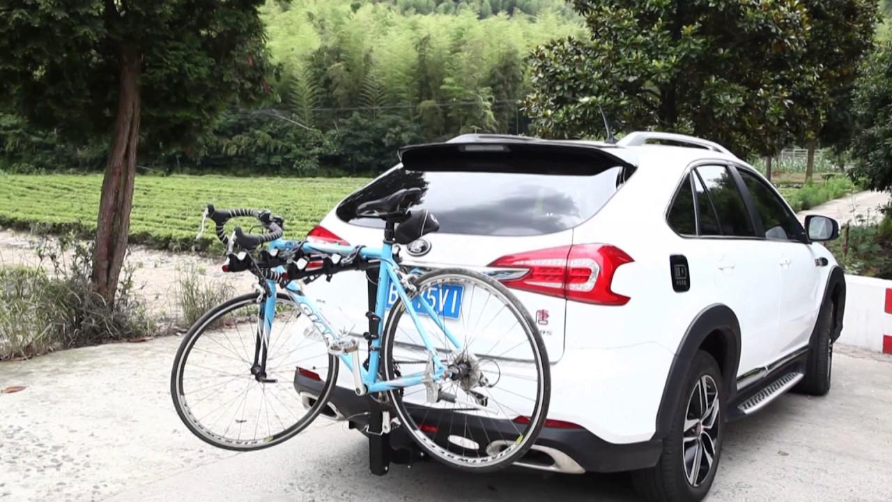 bike fat com kuat rack beta bikes sway mtbr hitch on