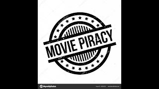 Хорошо ли скачивать нелегально фильмы Законно ли скачивание