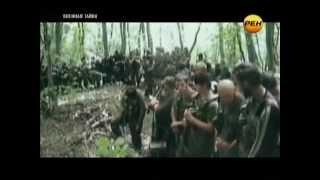 Военная тайна - 21.05.2012 (144 выпуск) [без скачков]