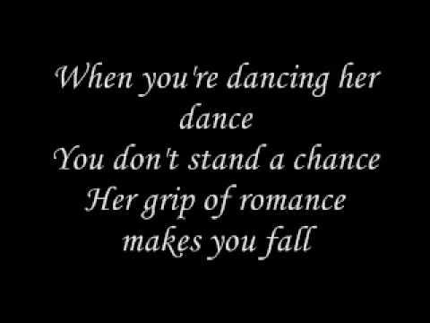 Tango: Maureen Karaoke/Instrumental