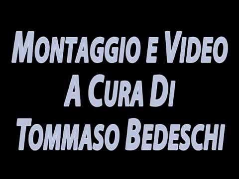 Highlights Rogoredo - Leone XIII - Giornata 11 (No Musica)