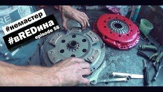 видео E60 защита двигателя. Защита двигателя (защита поддона) для Bmw E60 (02-09)