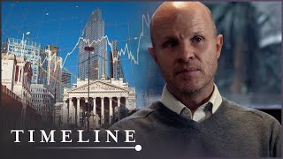 The Spider's Web: Britain's Second Empire (Financial Power Documentary) | Timeline