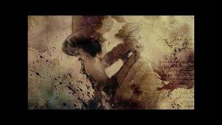Sherlock Holmes: Mistr mezi vyděrači - Audiokniha (bez reklam)
