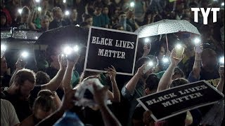 St. Louis Police Brutality Protests- LIVE Coverage