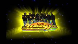 Rasca Bonito 2013 Grupo Los Jianys