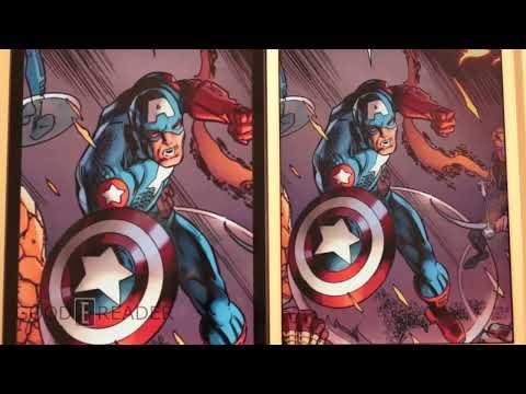 Apple iPad Mini 2 with Retina vs iPad Mini 1 Comparison
