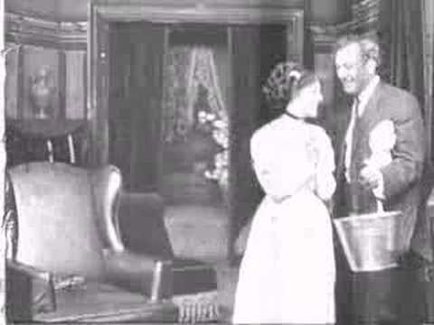 Unknown Vitagraph Film