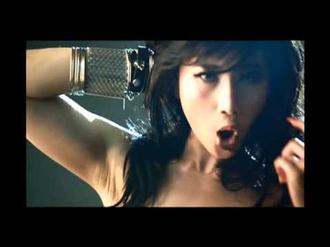 NDNC (no duit no cinta) by AMOUR (2011)
