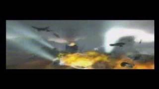 Battalion Wars 2 Trailer