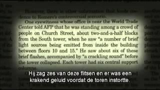 loose change (nederlands ondertiteld)