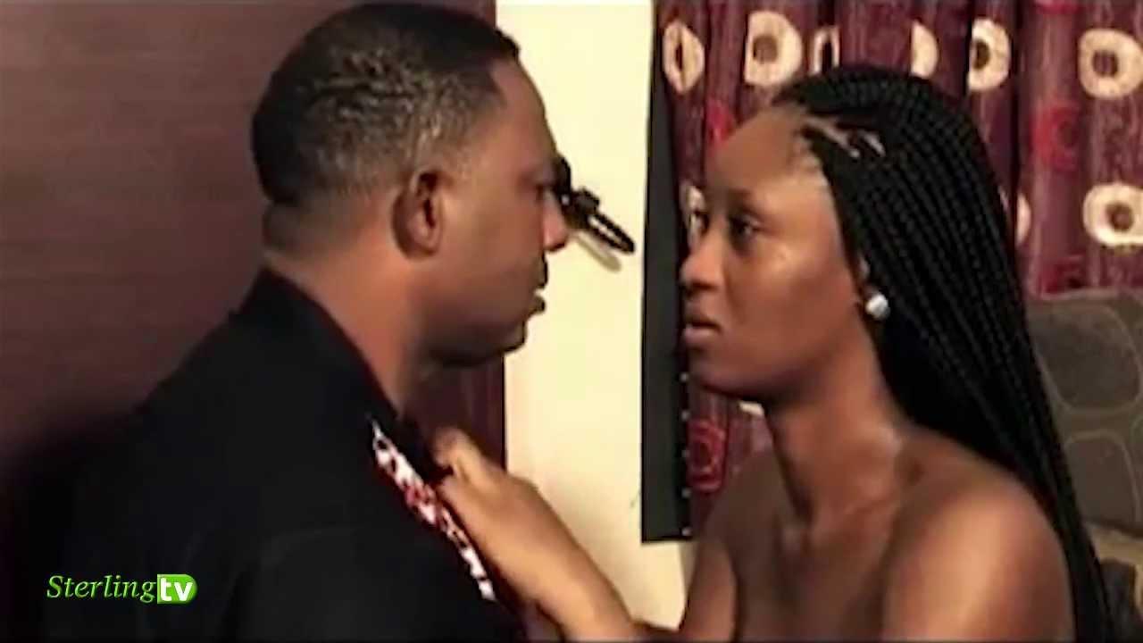 Download Room 027 (Nollywood) - Sterling TV