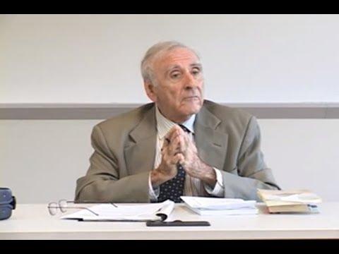 John Locke, David Hume y Adam Smith (Día 2: Parte I) | Armando Ribas