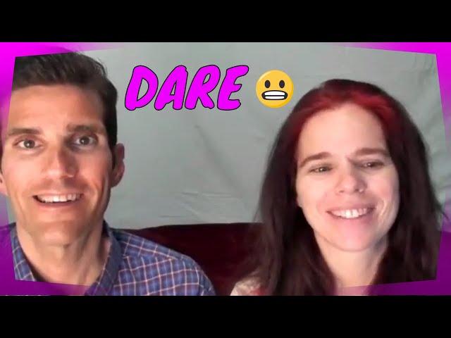 #9 Dare