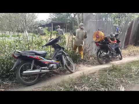 Derama Karo Sibayak Lalap Erbayakna Part l