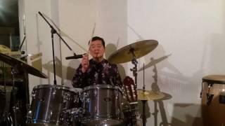 冬のソナタ挿入曲。韓国の人気歌手『Ryu』の曲をやしきたかじんが日本語...