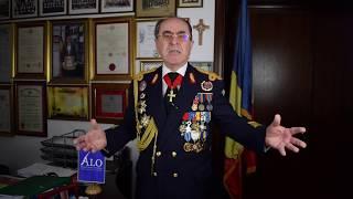 """""""Aliantă Lege și Ordine"""" adevăratul centru dreaptă Român"""