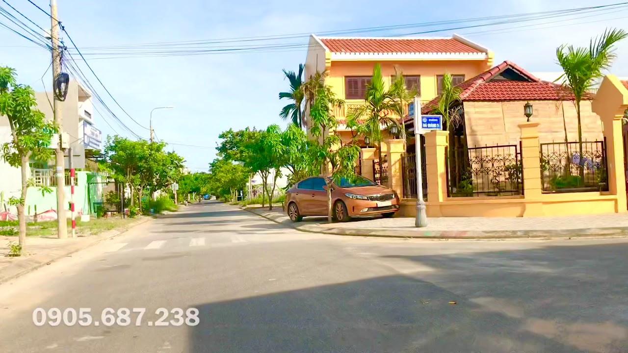 image Bán đất Đà Nẵng - Giá rẻ