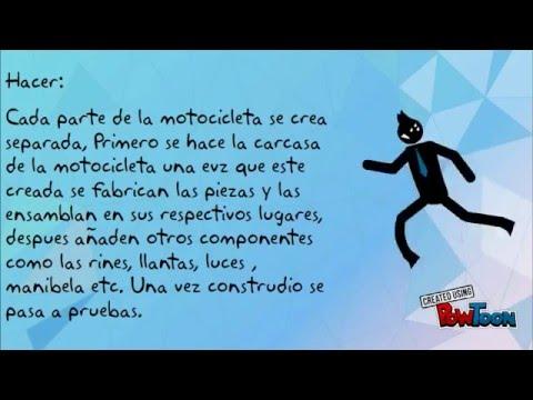 PowToon De Daniel Correa