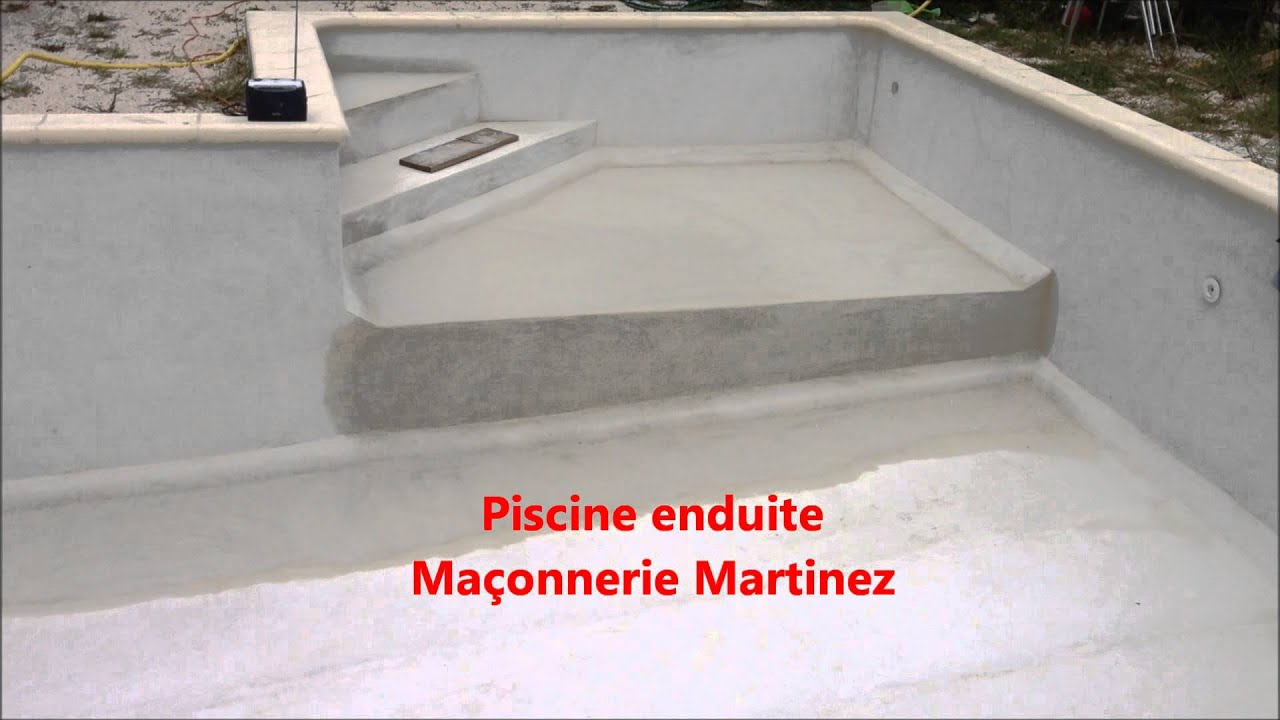 piscine avec petit bassin youtube. Black Bedroom Furniture Sets. Home Design Ideas