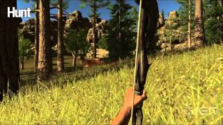 Rust First Day Trailer