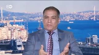 رئيس هيئة النزاهة العراقية سابقًا: ما قيمته 14 مليار دولار من الأسلحة سُلّمت لداعش في الموصل