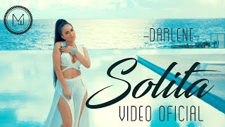 Video Solita Darlene