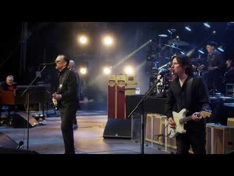 Joe Bonamassa - British Blues Explosion Live PREVEIW