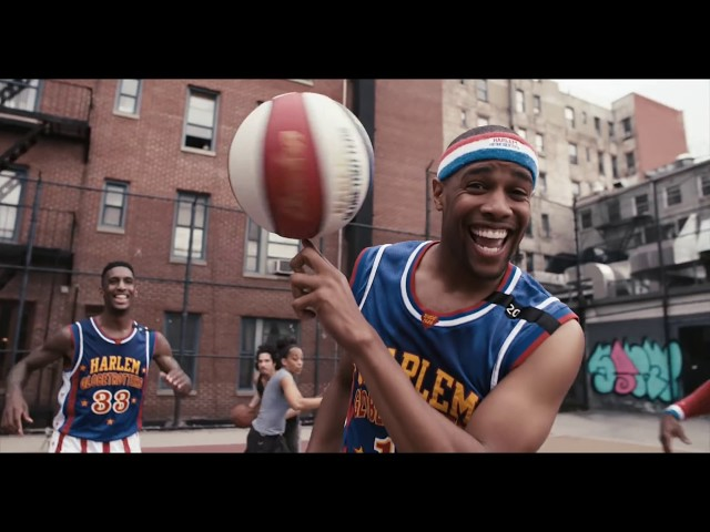 d3035f2a737 Ακούγοντας το soundtrack του μπάσκετ - Longform - SPORT 24