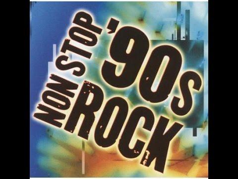 90's Female Alternative Rock Hits