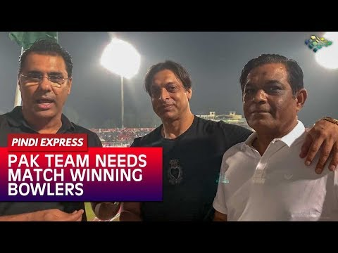 Will Waqar Younis Succeed as a Bowling Coach? | Yorkers of All Times | Shoaib Akhtar | Rashid Latif