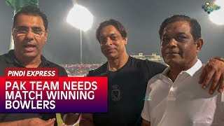 will-waqar-younis-succeed-as-a-bowling-coach-yorkers-of-all-times-shoaib-akhtar-rashid-latif
