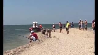 видео Курорты Краснодарского Края: фото и описание. ▷ ТОП-10 курортов Кубани для посещения с картой
