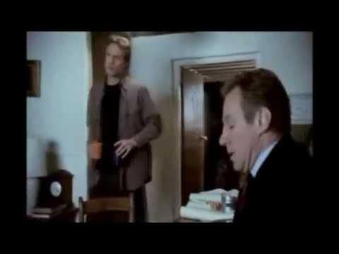 Jonathan Firth in 'Bait'