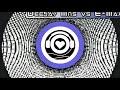 Dj mns vs emaxx pump my bass xtc remix mp3