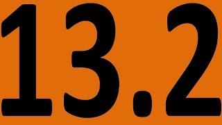 ПРАКТИКА - АНГЛИЙСКИЙ ЯЗЫК ДО АВТОМАТИЗМА. УРОК 13.2 ГРАММАТИКА УРОКИ АНГЛИЙСКОГО ЯЗЫКА