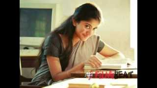 Malare Ninne Kaanathirunnal.. Ring Tone PREMAM.. Sai Pallavi.. HD_Malayalam