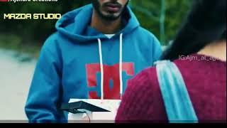 New Malayalam Heart Touching   Album Song   2018