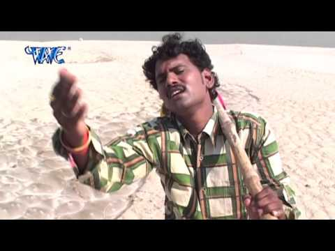 HD नईया फसल बीच धारा - Maiya Ke Chhiti | Surendra Sugam | Bhojpuri Devi Geet