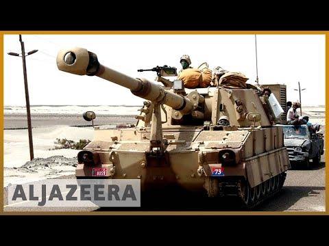 UAE to reduce troop presence in Yemen: Reports
