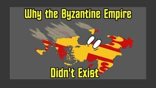 why-the-byzantine-empire-never-existed